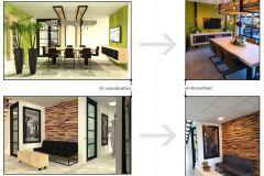 interieur-kantoor-met-resultaat