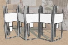tentoonstellingswanden-gem-rotterdam